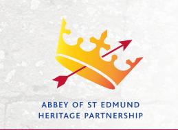 Abbey of St Edmunds Heritage Partnership